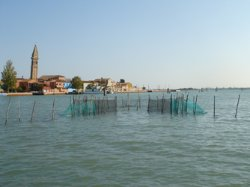 Pescaturismo Fishingtourism