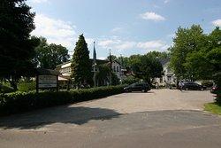 Reiherhorst