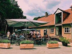 Brasserie De Muldermolen
