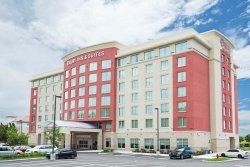 Drury Inn & Suites Fort Myers at I-75 and Gulf Coast Town Center