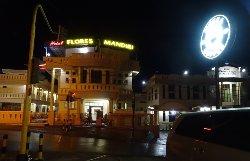 Hotel Flores Mandiri