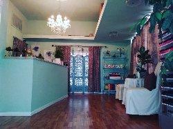 Palm Tree Massage & Spa