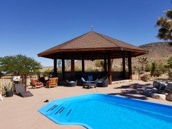 Calmada Private Resort