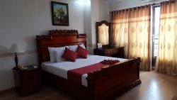 Ninh Kieu 1 Hotel