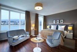 Ameron Hotel Köenigshof Bonn