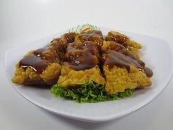 Sumpit Mas Restaurant