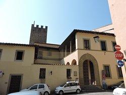 Accademia Petrarca