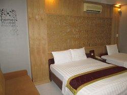 Phu Qui Hotel