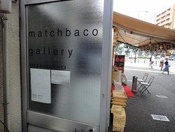 Matchbaco