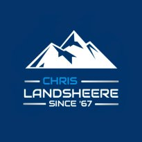 Chris73320