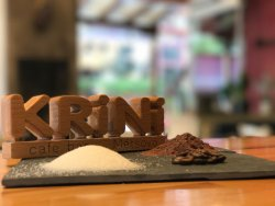 Krini Cafe & Bar