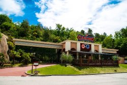 Casino Alet-Les-Bains Et son Restaurant le Carré d'As