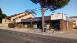 Caveau Marrenon