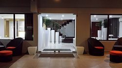 Ranis Hotel
