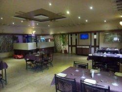 S.S. Kingdom & Holiday Resort Lohara