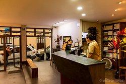 La Quinta Hotel Bed & Breakfast