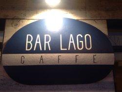 Bar Lago