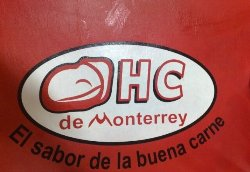 HC de Monterrey at Calle 1