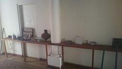 Museo de las Memorias