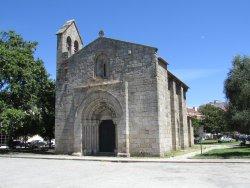 Igreja de São Martinho de Cedofeita