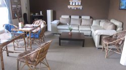 Lounge / Sitting Room