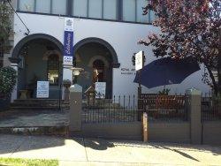 Royal Art Society of NSW