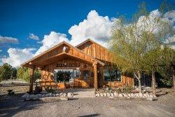 Rose Valley RV Ranch & Casitas