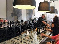 DiStefano Winery