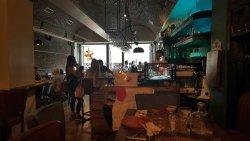 Venti Wine Bar