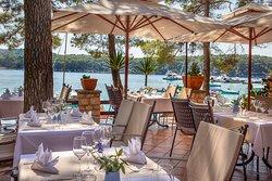 Cigale Restaurant