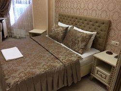Mini-hotel Premier
