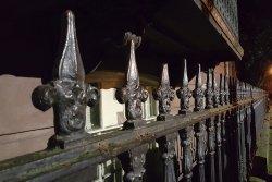 Savannah Ghosts Paranormal Investigation Tour