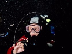 Etna Divers