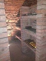 U Studánky Wine cellar and penzion
