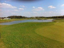 West Golf Troisdorf