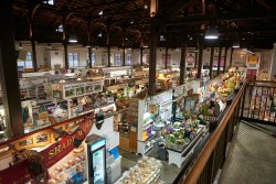 Lancaster County Food Tours