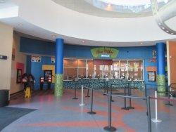 Regal Majestic Stadium 20 and IMAX