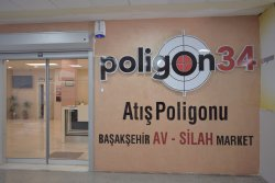 Poligon34