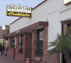 Swallows Inn