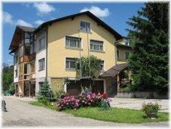 Gästezimmer - Appartement - Ferienwohnung Familie Breitnerr