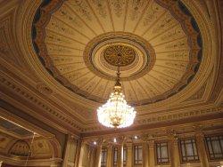 Opera Barocca Prague