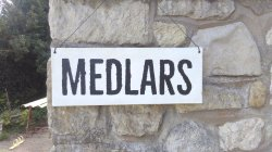 Medlars Bed & Breakfast