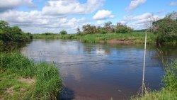 钏路湿原国立公园