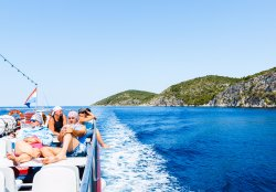 Croatia Excursions by Gulliver Travel
