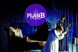 Plan B Escape Game Stuttgart