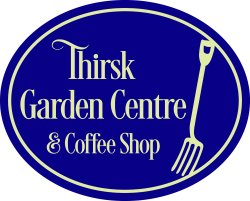 Thirsk Garden Centre & Coffee Shop