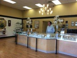 Sebring Jewelers