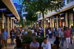 Montabaur The Style Outlets