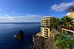 佩斯塔納海洋棕櫚旅館公寓