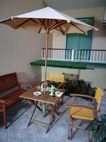 Bed & Breakfast Il Giardinetto